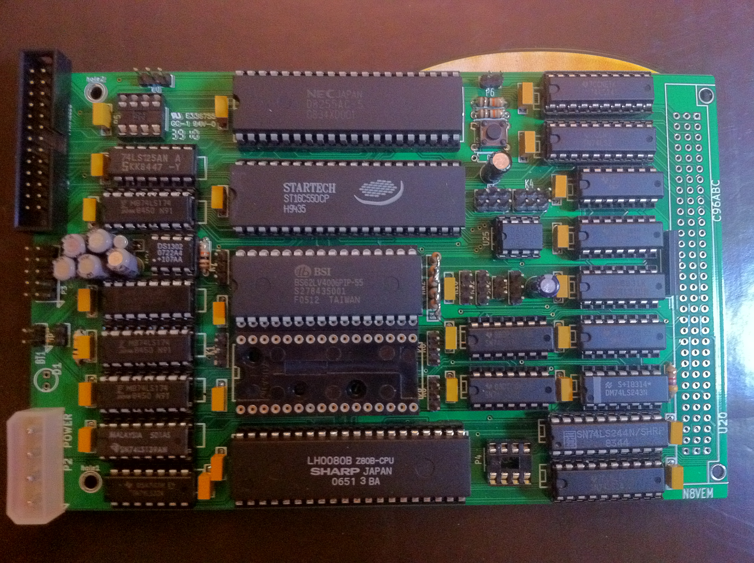 www.retrobrewcomputers.org_lib_plugins_ckgedit_fckeditor_userfiles_image_boards_sbc_sbc_v2_photos_built-up-sbc-v2.jpg