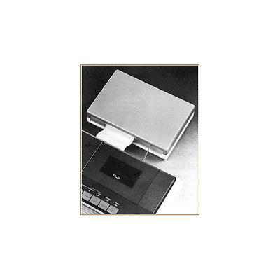 kp80.jpg