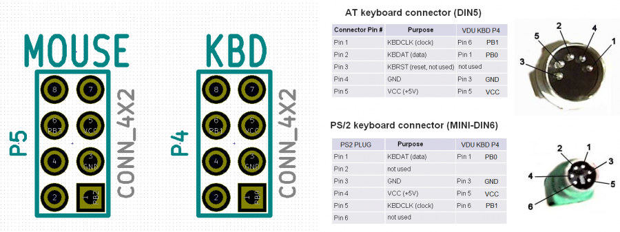 ecb-vdu-kbd1.png
