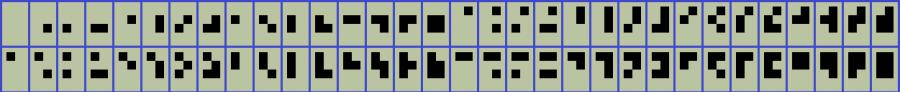 12x8gfx.png
