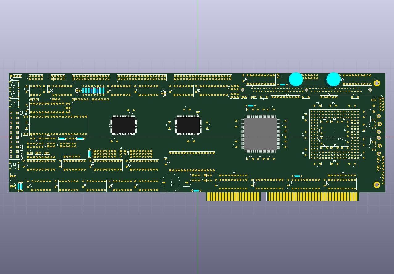 dev:boards:linux-sbc:start [RetroBrew Computers Wiki]