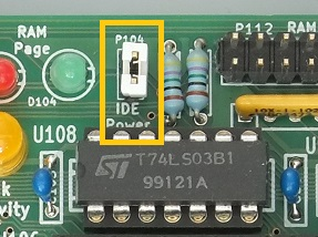 p104_ide_power.jpg