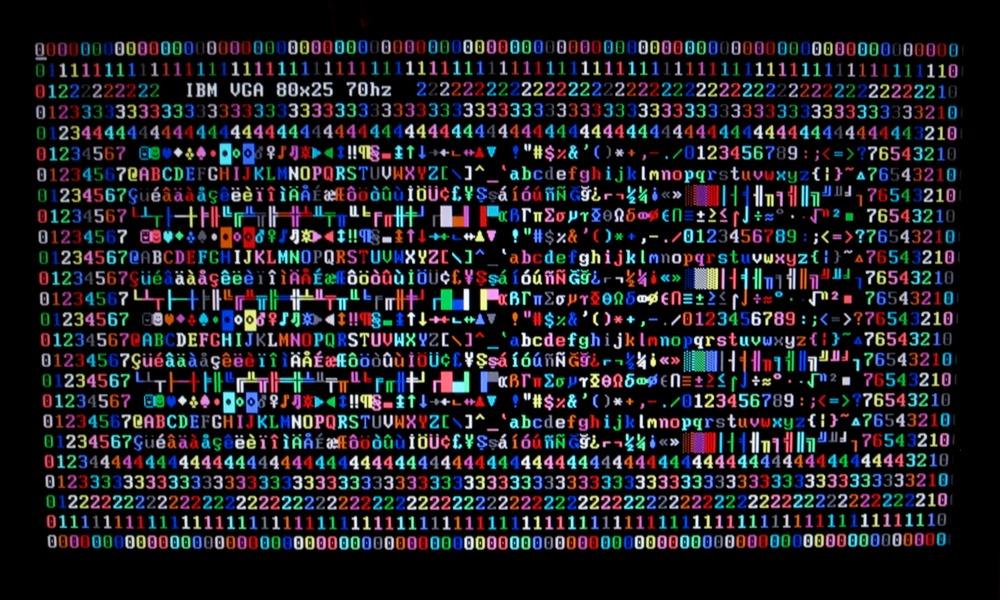 vga3-ibm-font_0899.jpg