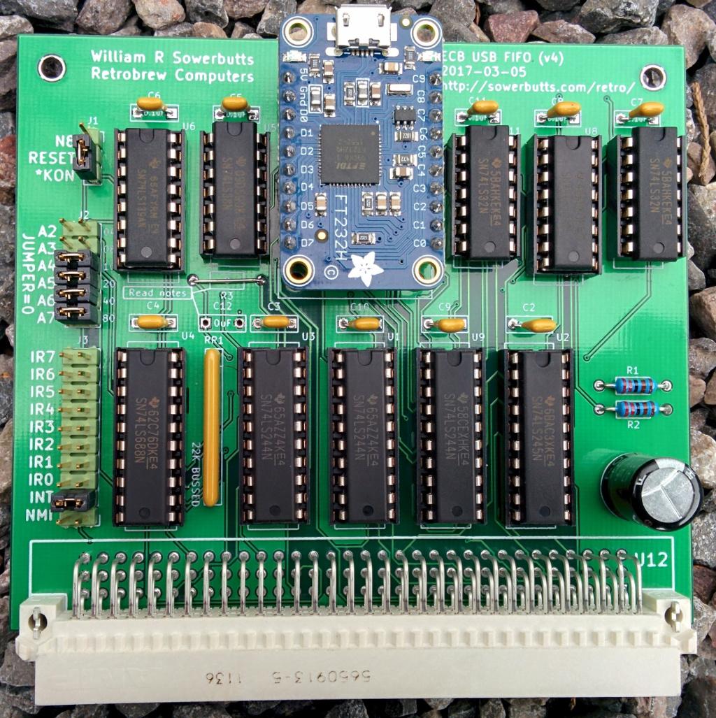 ecb-usb-fifo-assembled.jpg