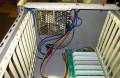 power-module-6508--img_0427.jpg