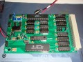 dsc03690_scg_front_finished_chips.jpg
