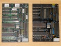 sbc6120-rbc_and_stg-sbc6120_martin.jpg