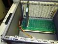 extbkpln-6508-chassis-img_0425.jpg