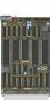 builderpages:b1ackmai1er:thumbnails:ecb-sbcv2003a-thumb.png