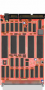builderpages:b1ackmai1er:thumbnails:ecb-v2-004y-thumbnail.png