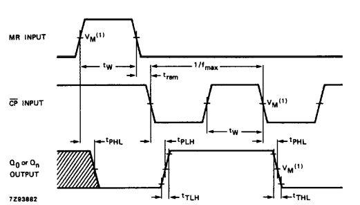 fig_45.jpg