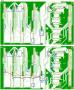 boards:ecb:4pio:errata:errata-v2.png