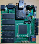 builderpages:robg:pdp10x_board.png