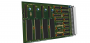 boards:ecb:4pio-i2c:gallery:ecb-4pio-i2ca.png
