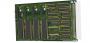 boards:ecb:4pio-i2c:gallery:ecb-4pio-i2cb.png