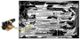 boards:sbc:sbc_v2:sbc-v2-beep-mod.png