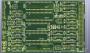 boards:sbc:sbc_v2:sbc-v2-003a.png