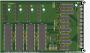 boards:ecb:4pio:r04:ecb-4pio-13apr2021.png