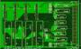 boards:ecb:4pio:ecb-4pio-pcb-r003.png