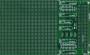 boards:ecb:prototype-io-decode:photos:rbc-prototyping-front-300dpi.png