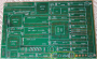 boards:sbc:sbc-188:img_1606sm.png