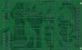 boards:ecb:zilog-peripherals:v1:n8vem-zilogperiph-back-300dpi.png