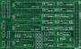 boards:ecb:zilog-peripherals:v1:n8vem-zilogperiph-front-300dpi.png