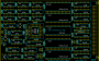 boards:ecb:mini-68k:version01:babym68k-brd-components.png