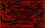boards:ecb:mini-68k:version02:mini-m68k-v2-pc-top.png