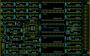 boards:ecb:mini-68k:version02:mini-m68k-v2-pc-component.png