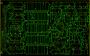 boards:ecb:mini-68k:version02:mini-m68k-v2-pc-mirror-bot2.png