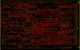 boards:ecb:mini-68k:version02:mini-m68k-v2-pc-top2.png