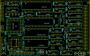 boards:sbc:sbc-188:sbc-188-2.0-component.png