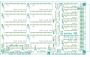 boards:ecb:ramfloppy:fig_12.png