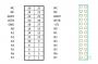 boards:ecb:4pio:ecb-4pio-pinout.png