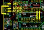boards:sbc:sbc_v2:sbcv2-ttlserial.png