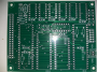 builderpages:b1ackmai1er:images:sbc-2g-512-board.png