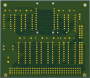 boards:ecb:usb-fifo:ecb-usb-fifo-pcb2.png