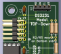 builderpages:muellerk:i2c-clock-eeprom_top-view_cut.png