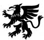 boards:sbc:gryphon_68030:logos:gryphonlogo.png