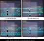boards:ecb:4pio-i2c:gallery:cs-vs-rdwr-validation.png