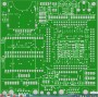 boards:sbc:multicomp:cycloneii-c:pcb.jpg