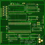 builderpages:plasmo:zx79:zx79_r0_jlcpcb_2-22-20.png
