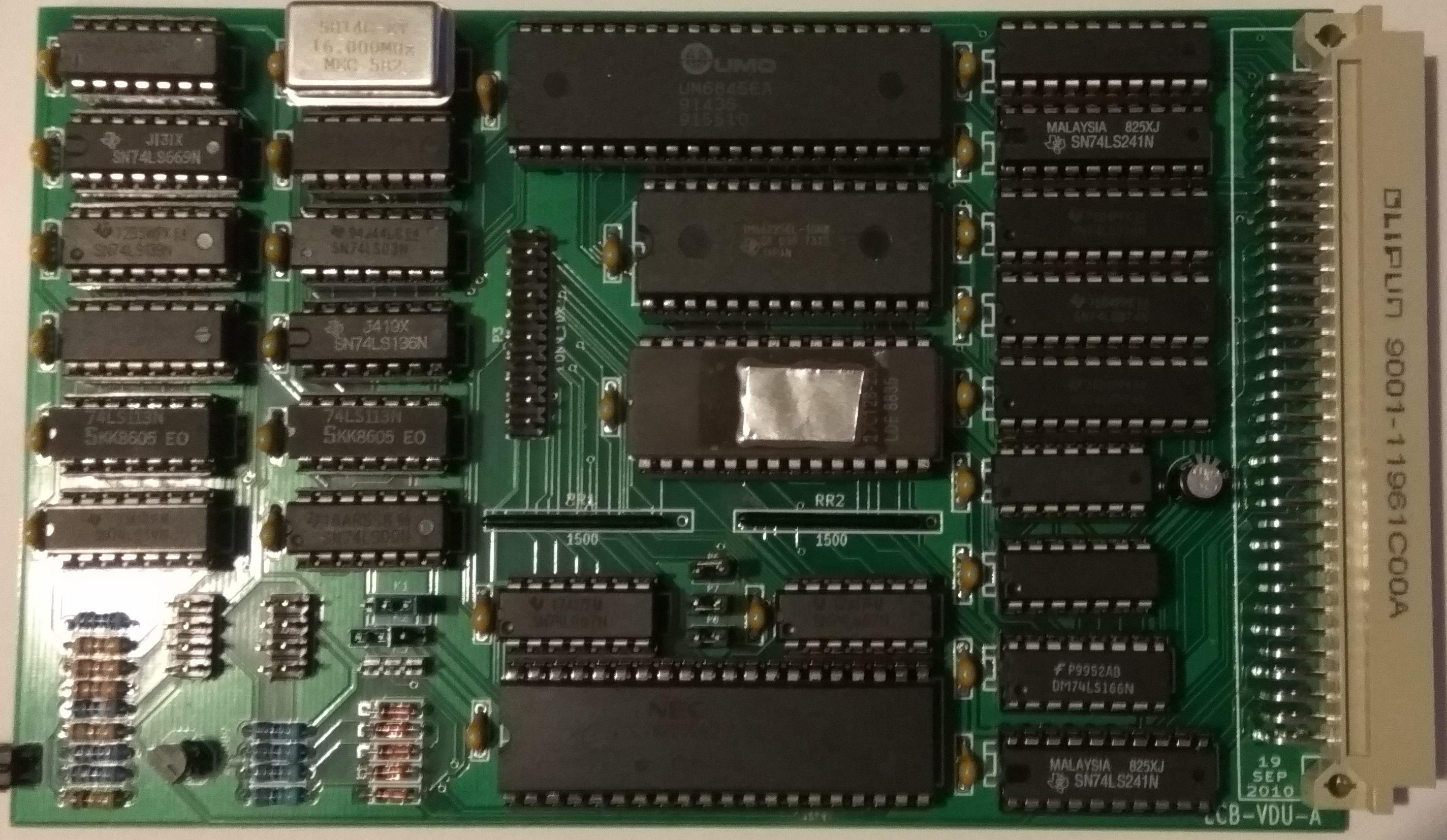 www.retrobrewcomputers.org_lib_plugins_ckgedit_fckeditor_userfiles_image_boards_ecb_vdu_ecb_vdu_1a-19sep2010.jpg