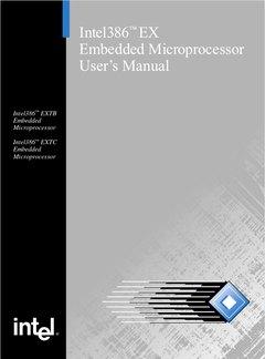 www.retrobrewcomputers.org_lib_plugins_ckgedit_fckeditor_userfiles_image_boards_sbc_386ex-um-cover.jpg