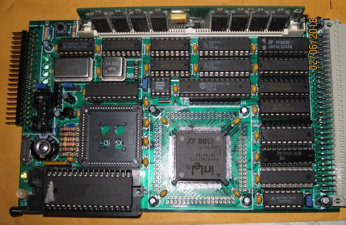 www.retrobrewcomputers.org_lib_plugins_ckgedit_fckeditor_userfiles_image_boards_sbc_sbc-386ex_jrc-386ex-img_0988.jpg