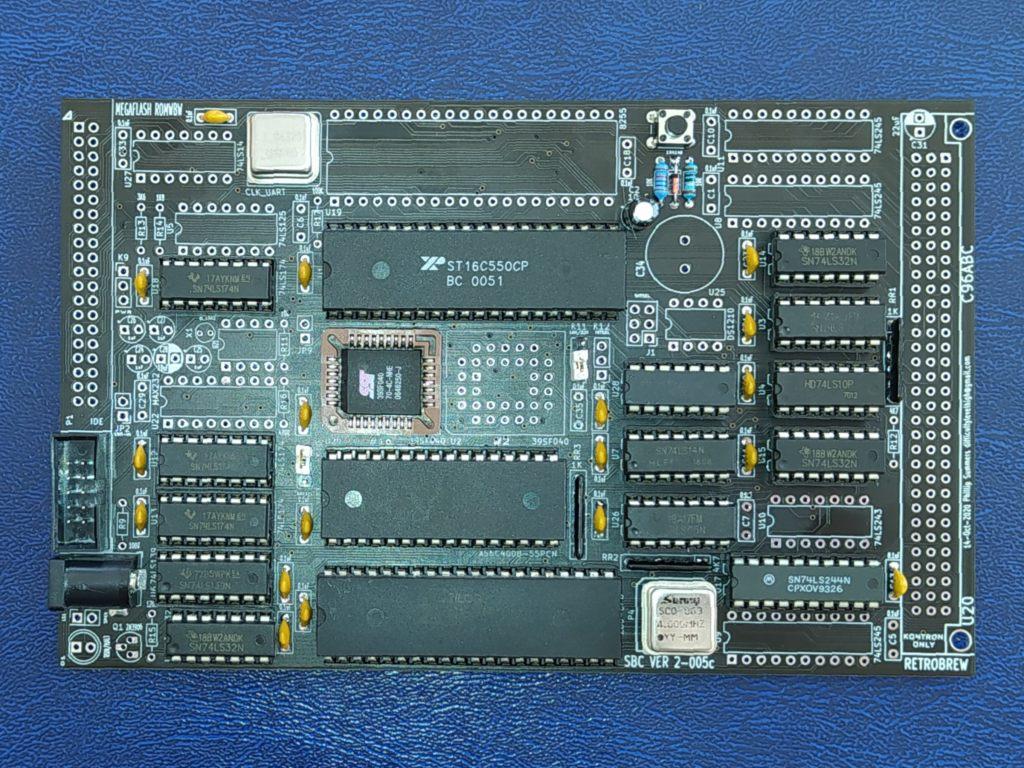 www.retrobrewcomputers.org_lib_plugins_ckgedit_fckeditor_userfiles_image_boards_sbc_sbc_v2_sbc_v2-005_gallery_sbc_v2-005c-minbuild.jpg
