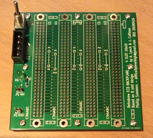 www.retrobrewcomputers.org_lib_plugins_ckgedit_fckeditor_userfiles_image_builderpages_b1ackmai1er_images_backplane_4_backplane-4-build-1.jpg