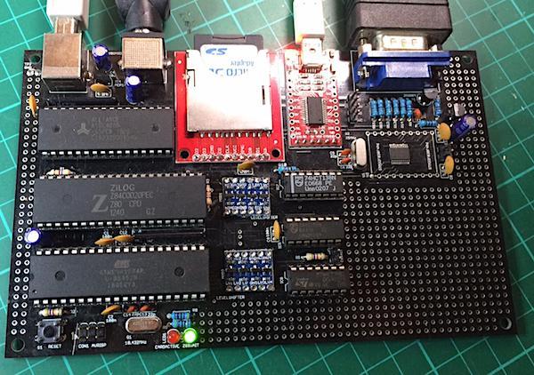www.retrobrewcomputers.org_lib_plugins_ckgedit_fckeditor_userfiles_image_builderpages_mastmees_z-one.jpg