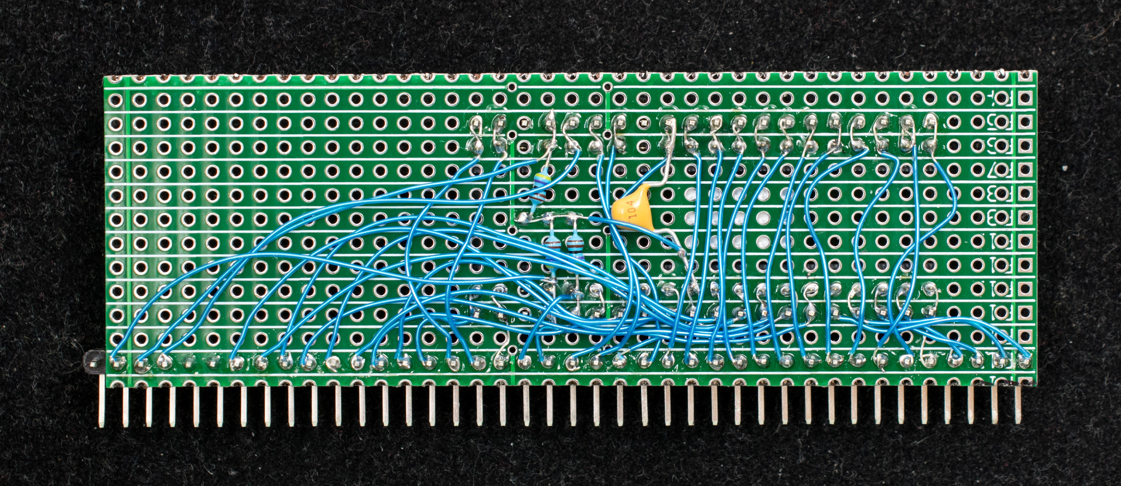www.retrobrewcomputers.org_lib_plugins_ckgedit_fckeditor_userfiles_image_builderpages_plasmo_g8pp_g8ppz80_z80_cpu_solder.jpg